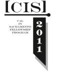 [CIS]2011logo4